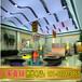 幕墙铝单板的静电喷涂工艺(冲孔板、造型铝单板、木纹铝单板、艺术镂空板、雕花板、蜂窝板等)