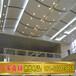 搪瓷铝板地铁工程领域的应用