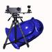 山东三维扫描仪厂家直销非接触拍照式三维扫描仪、数字化3D测量仪器