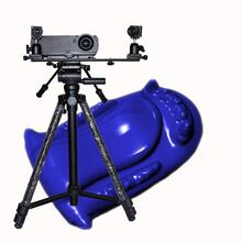 山东三维扫描仪厂家直销非接触拍照式三维扫描仪、数字化3D测量仪器图片