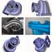 三维扫描仪厂家供应白光三维扫描仪COM-1M12铸件模具设计3D扫描仪