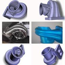 三维扫描仪厂家供应白光三维扫描仪COM-1M12铸件模具设计3D扫描仪图片
