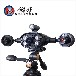 淄博杰模LED-300模具扫描仪工业级三维扫描仪?#22681;?#35302;式扫描仪