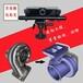 工业产品逆向设计三维测量仪器三维扫描仪山东3D扫描仪厂家报价