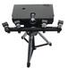四目三维扫描仪规格,山东三维扫描仪生产厂家?#24515;?#20123;