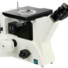 灰鑄鐵的金相檢驗-濟南金相儀器設備有限公司(金相顯微鏡、金相制樣設備)
