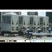 上海回收工业注塑机废旧物资高价回收二手中央空调,