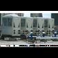 上海收购设备电力设备、化工设备、变压器、发电机、