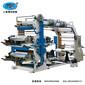 上海盟申系列六色柔性凸版印刷机到数自动停机断料自动停机