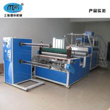供应气泡膜机三层复合气泡膜机2米上海三层复合气泡膜机