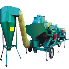 衡通專業生產CCDQC型復式糧食精選機價格優惠圖片