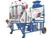 衡通專業生產環保除塵振動篩質量保證價格優惠