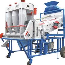 衡通專業生產環保除塵振動篩質量保證價格優惠圖片