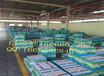 中灰防锈漆厂家,铁红防锈漆优质树脂生产厂家涂料成膜物质