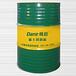 抗磨液压油品牌,德国戴恩,质优价廉
