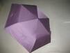 深圳雨伞厂解析折叠伞的尺寸与价格