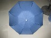 深圳雨伞厂生产折叠伞、广告伞、礼品伞