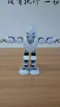供应暖场智能机器人跳舞机器人展览出租出售