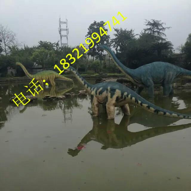 恐龙展仿真恐龙出租侏罗纪恐龙租赁恐龙租赁