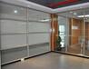 佰斯通铝业直销80款办公室隔断铝型材