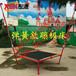 安徽合肥厂家直销室内儿童乐园淘气堡、游乐设备