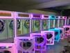 安徽希儿康厂家直销抓娃娃机、游戏机、各种大中小型游戏机