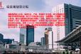 宜昌市研究報告