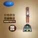 二手超声波焊接机九成新