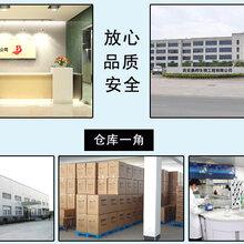 厂家直销乳化剂CSL食品级硬脂酰乳酸钙现货供应质量保证图片