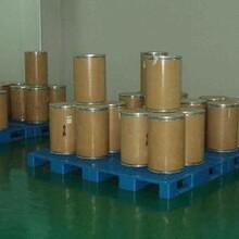 食品级西黄蓍胶生产厂家图片