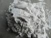 供应食品级硅藻土过滤剂
