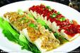 陕西现货葡萄糖酸内酯豆腐专用凝固剂豆腐王膨松防腐