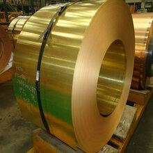 批发H62H59黄铜板.现货规格0.8--12MM.12M黄铜带板材