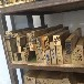 批发H62.H59黄铜板.现货规格0.8-12MM.12M黄铜带板材