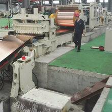 H62黄铜板/T2紫铜板,12m铜板厂家批发定做、江西铜板厂