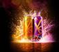 怎么加盟安利XS运动营养饮料如何代理