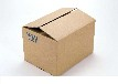 琼海水果纸箱工厂琼海芒果纸箱供应