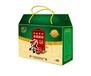 乐东食品纸箱多少钱乐东水果纸箱质量好