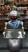 机器人怎么加盟餐饮机器人娱乐机器人