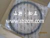 鞍山供应小松PC360-7减震器6742-01-5289小松纯正配件小松减震器