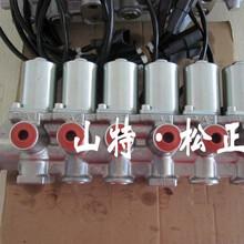 铁岭供应小松PC130-7伺服活塞708-2L-24514小松原装配件小松进口配件