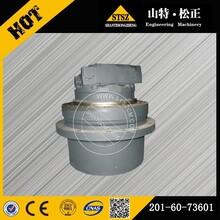 抚顺供应小松PC60-8发电机600-861-3610小松发电机小松原厂配件