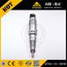常德供应小松PC160-7柴油泵柱塞DK131154-3920小松原装进口配件小松挖掘机配件