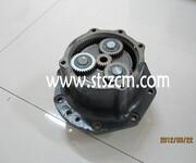 供应小松PC400-7回转减速机,小松纯正配件,小松挖掘机配件图片