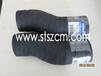 西宁供应小松PC350-7发动机摇臂6741-41-5100小松发动机摇臂小松挖掘机配件