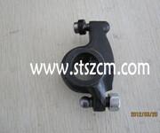 供应小松PC200-7发动机摇臂,小松纯正配件图片