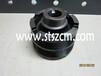 西宁供应小松D65液压泵708-1L-00320小松纯正配件小松推土机配件