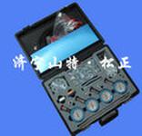 供应小松挖掘机PC-7/-8工具箱,小松纯正配件小松挖掘机配件图片