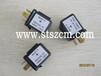 扬州供应小松pc300-7电瓶箱锁421-54-11372小松原装配件小松挖掘机配件