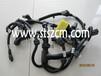 黑河供应小松PC200-8行走浮动油封20Y-27-00110小松纯正配件小松浮动油封